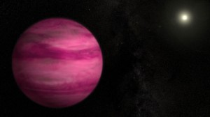 Astronomers Discover Lowest Mass Exoplanet yet Orbiting a Sun like Star