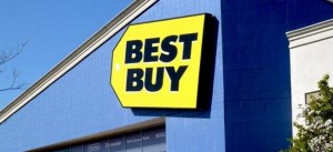 First Best Buy Windows Store Opens Today