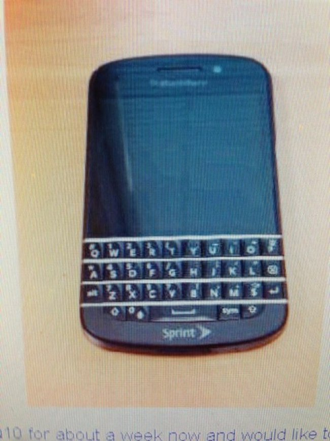 blackberry-q10-sprint