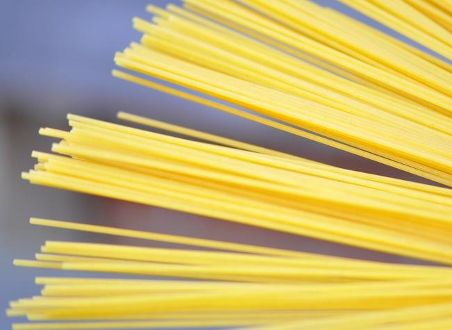 combat pasta
