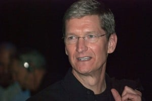 Apple Board Tells CEO Tim Cook to Speed up Innovation