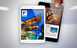 Flipboard iOS Update Adds GIF Support