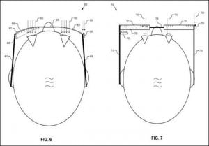 "Google Patent Details ""Pay Per Gaze"" Advertising"