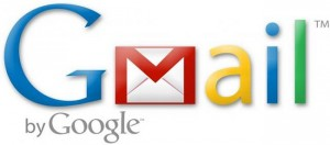 Gmail Privacy Policy Statement Doesn't Sit Well With Users
