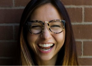 Google Glass Gets More Fashionable