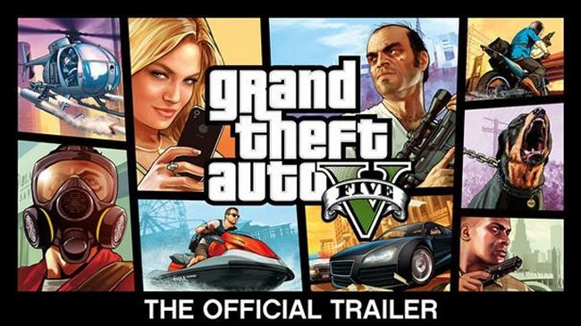 gta5-new-trailer