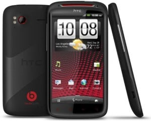 Rumor Claims Dr. Dre Wants out of His Partnership with HTC
