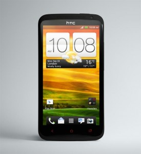 HTC One X+ Android 4.2.2 Update Released