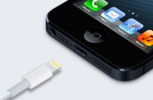 Apple Fixes Fake Charger iOS Hack In Latest iOS 7 Beta 4 Release