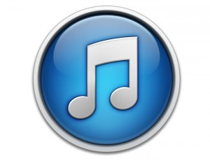 Apple iTunes 11.1 Beta 2 Released To Developers