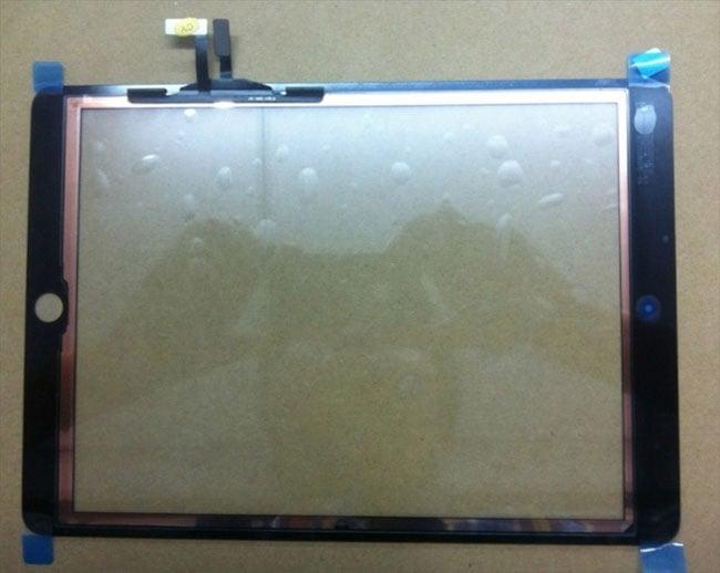 ipad-panel-2