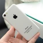 iphone-5c-mockup2