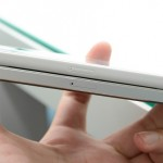 iphone-5c-mockup4