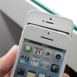 iphone-5c-mockup6