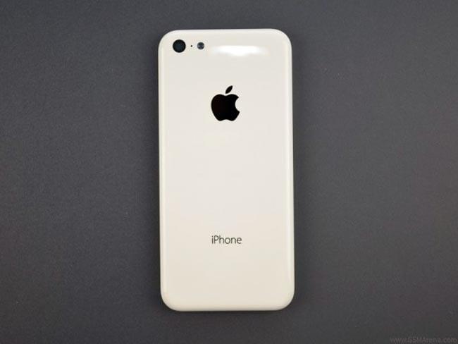 Iphone C Price Uk