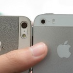iphone-5s-mockup5