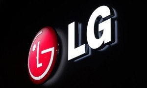 LG G Pad Tablet To Feature Snapdragon 600 Processor