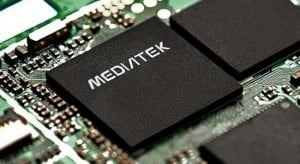 Future Amazon tablets to be powered by MediaTek?