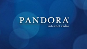 Pandora Removes 40 Hour Streaming Limit On Mobile