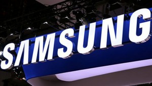 Samsung readying 12-inch tablet for October launch