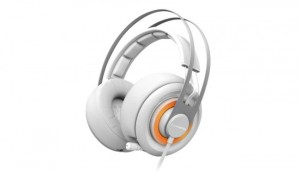 SteelSeries Unveils New Siberia Elite Gaming Headset