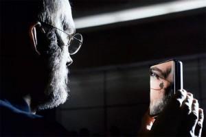 Steve Wosniak Speaks Out About 'Jobs' Movie