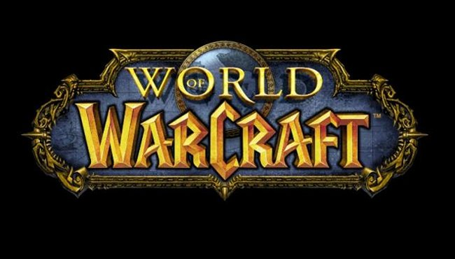 wow realms