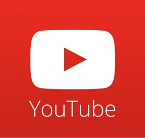 New YouTube Logo Makes Its Way Around The Internet