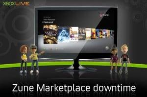 Microsoft Replaces Zune Marketplace