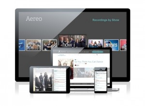 Aereo Streaming TV Lands On Android This Month