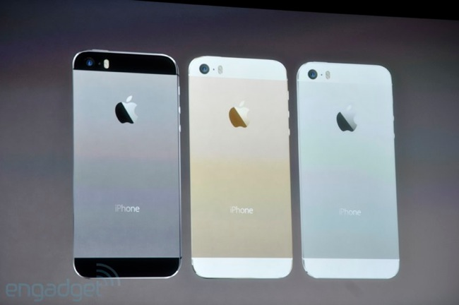 iphone 5s resolution apple iphone 5s gets official 11241