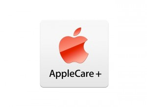 AppleCare Cost Increase Rolls Out Together With European Launch