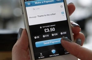 Barclays Pingit UK Update Enables Mobile Checkout And Advert Buying