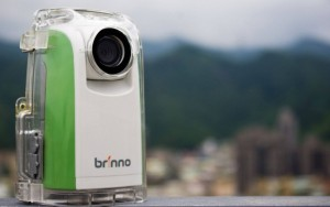 Brinno Camera Bundles Unveiled For 360 Degree Time-lapse Photography