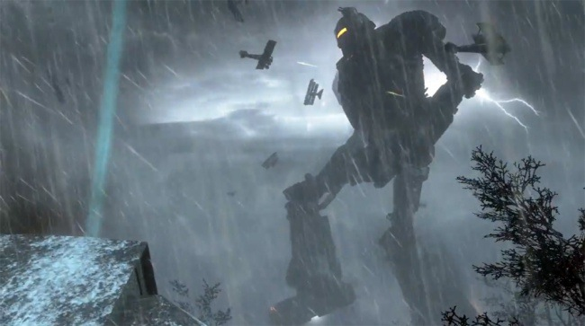 Call Of Duty Black Ops 2 Apocalypse