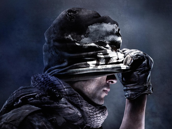 Call-of-Duty-Ghosts-Upgrade