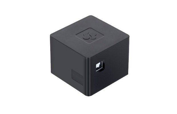 CuBox-i Mini PC