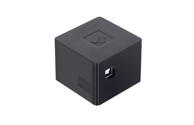 CuBox-i Mini PC