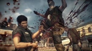 Dead Rising 3 Will Not be on the Xbox 360