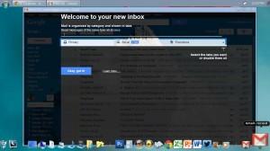Retailers Upset Over Gmail Tweak