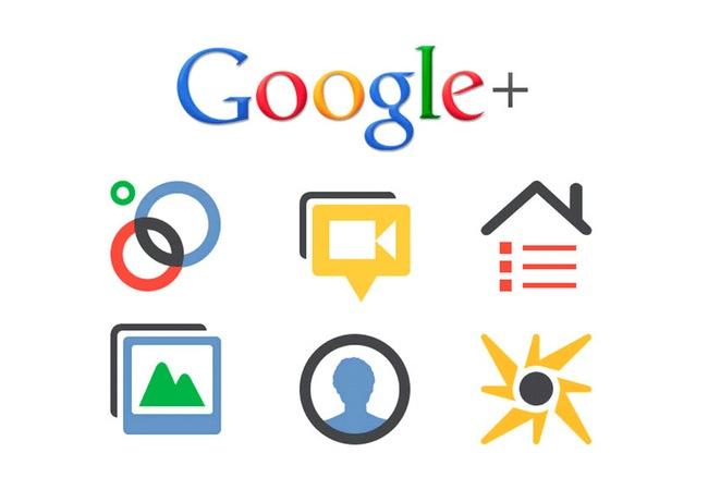 Google RAW