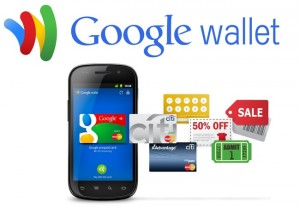 New Google Wallet App Update Drops NFC Chip Requirement