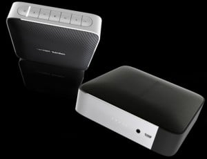 Harman Kardon Esquire Bluetooth Speaker Launches For $250
