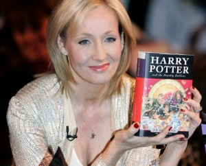 Harry Potter to Come Back to the Big Screen