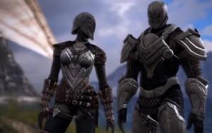 Infinity Blade Origins Short Movie Released For Infinity Blade 3 (video)
