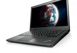 ThinkPad Power Bridge Let's the User Pick Portability or Power
