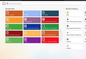 Metro Firefox Windows 8 User Interface Launching Jan 2014