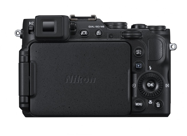 Nikon Coolpix P7800-2