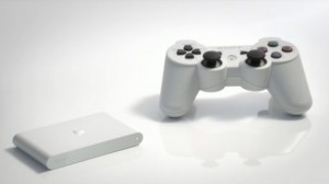PS Vita TV Unveiled By Sony  (video)