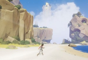 PlayStation 4 Exclusive Rime Extended Trailer Released (video)